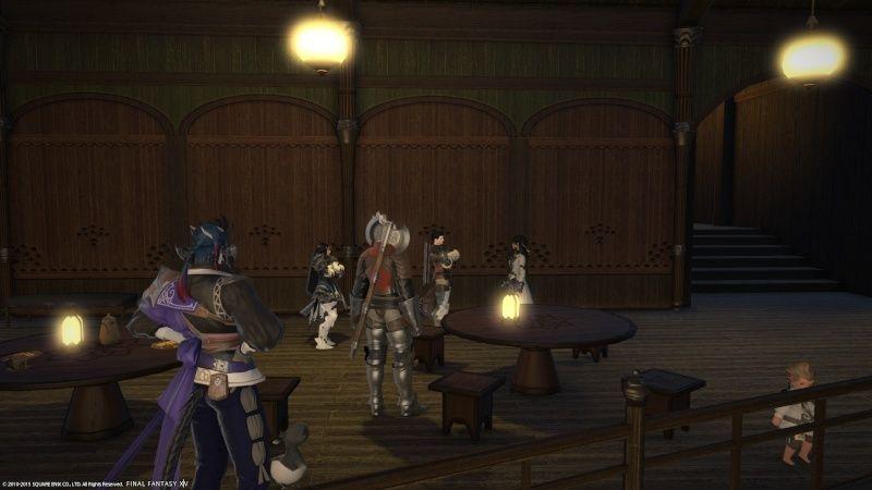 La potion anti-poison (quête d'Armin) Recont10