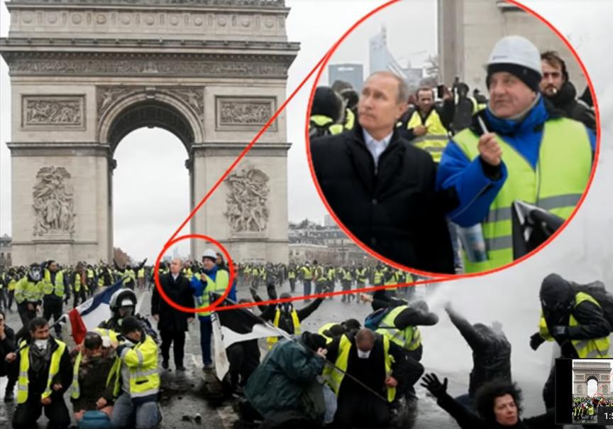 Francusa u kaosu, krivac je Rusija - Page 2 Istant15