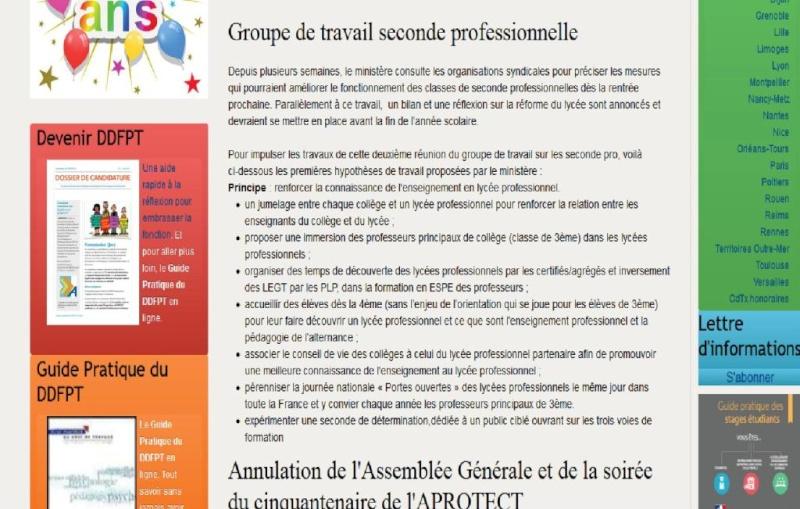 Réforme du lycée: les grandes manœuvres commencent - Page 2 2nde-p10