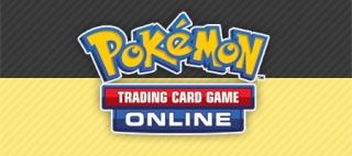 Découvrez Pokémon JCC Online 13375410