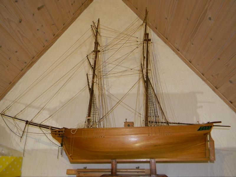 Was ist das für ein Schiff Dscn2810