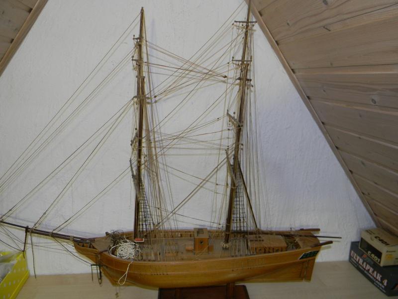 Was ist das für ein Schiff Dscn2811