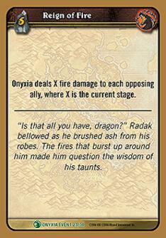 RAID Onyxia Ol-eve10