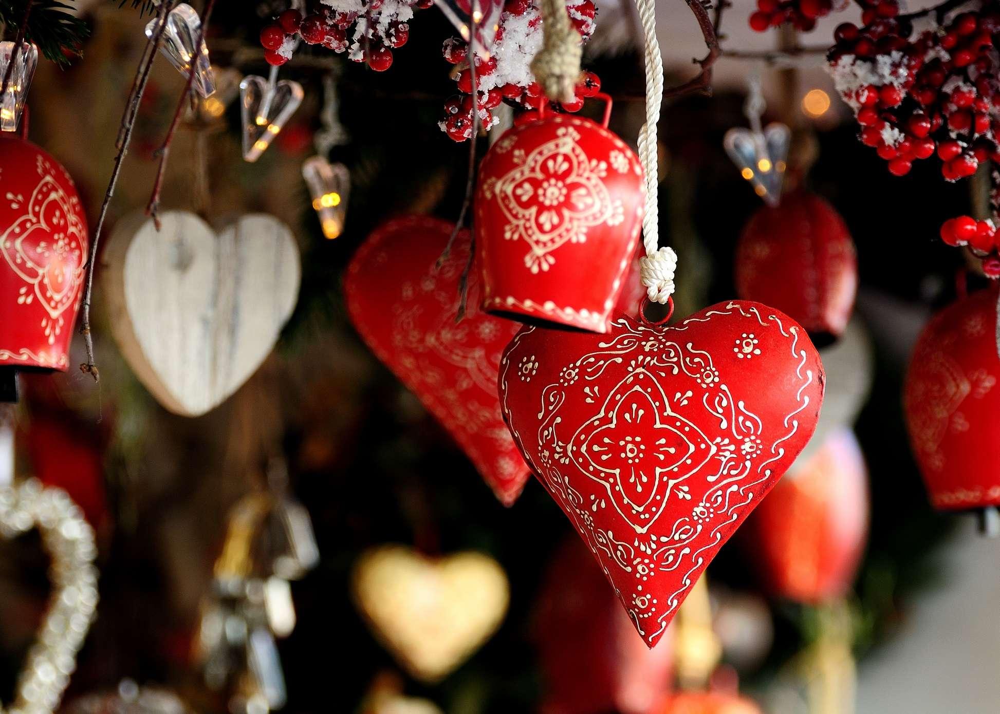 Buon Natale! 2011_111