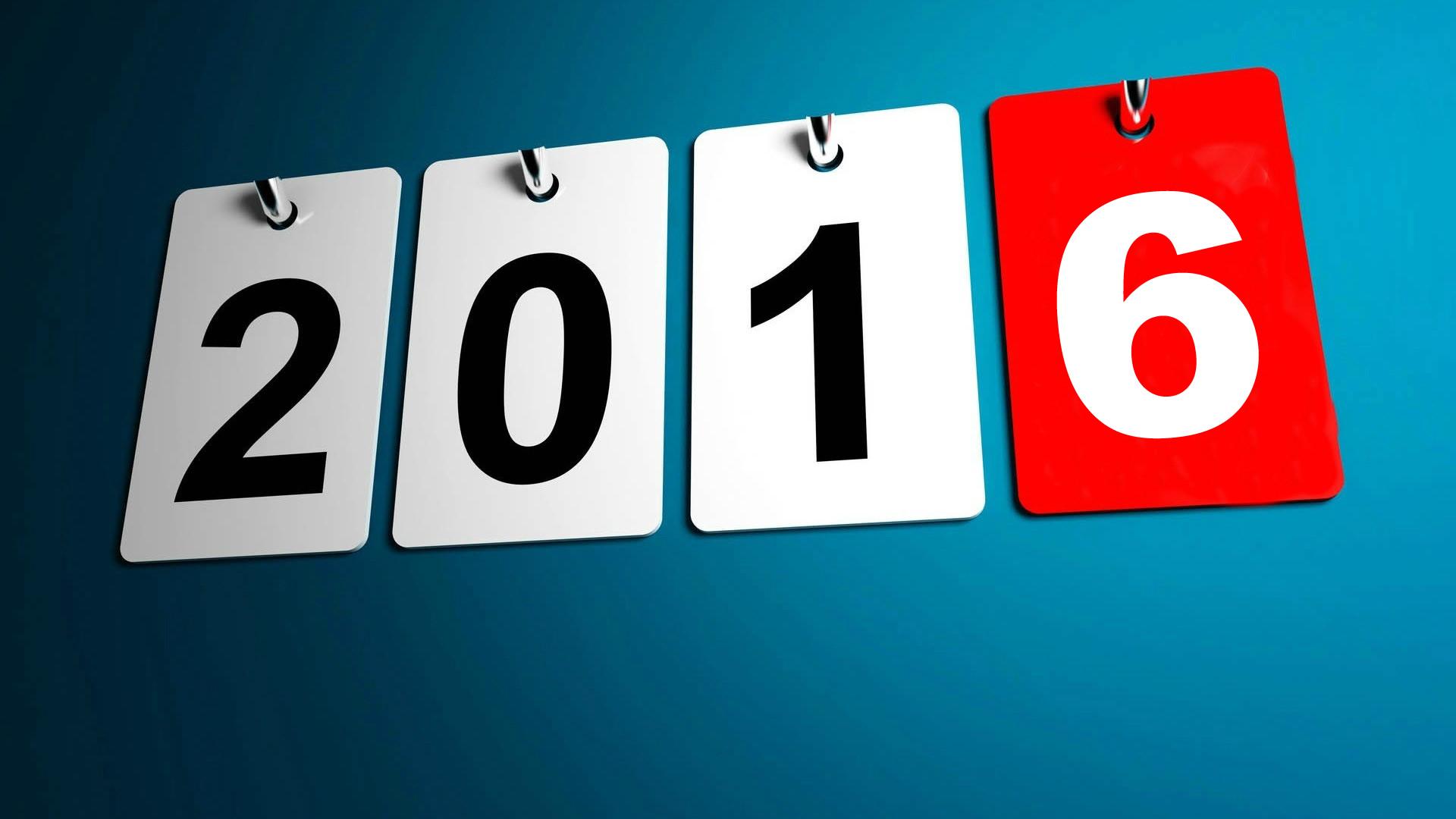 Buon anno! 2016-c10