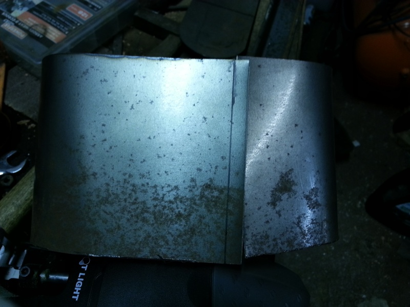 fabrication filtre à air Img_2060
