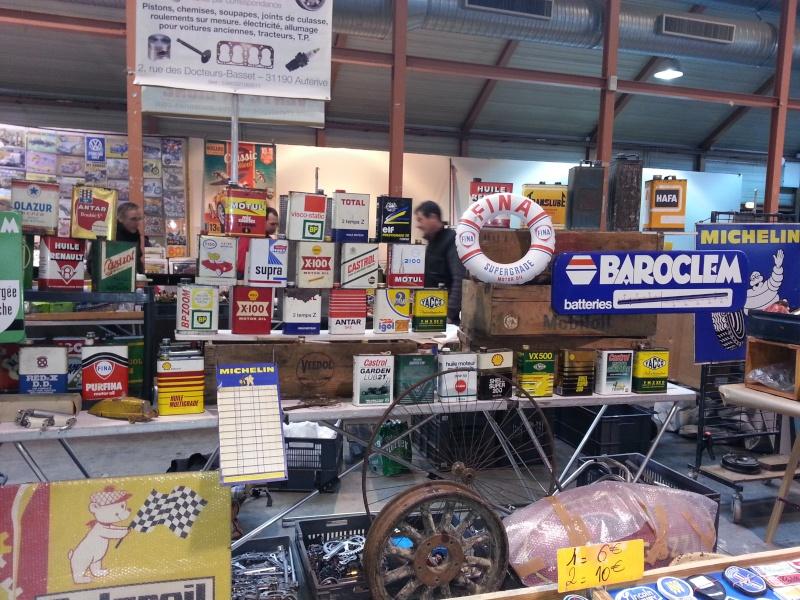 salon auto moto à NIMES Img_2115