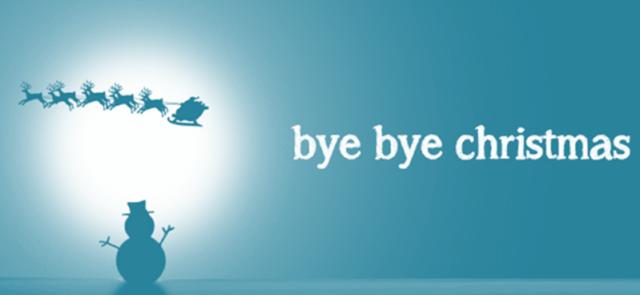 Père-Noël Surprise 2015 - Page 7 Bye10