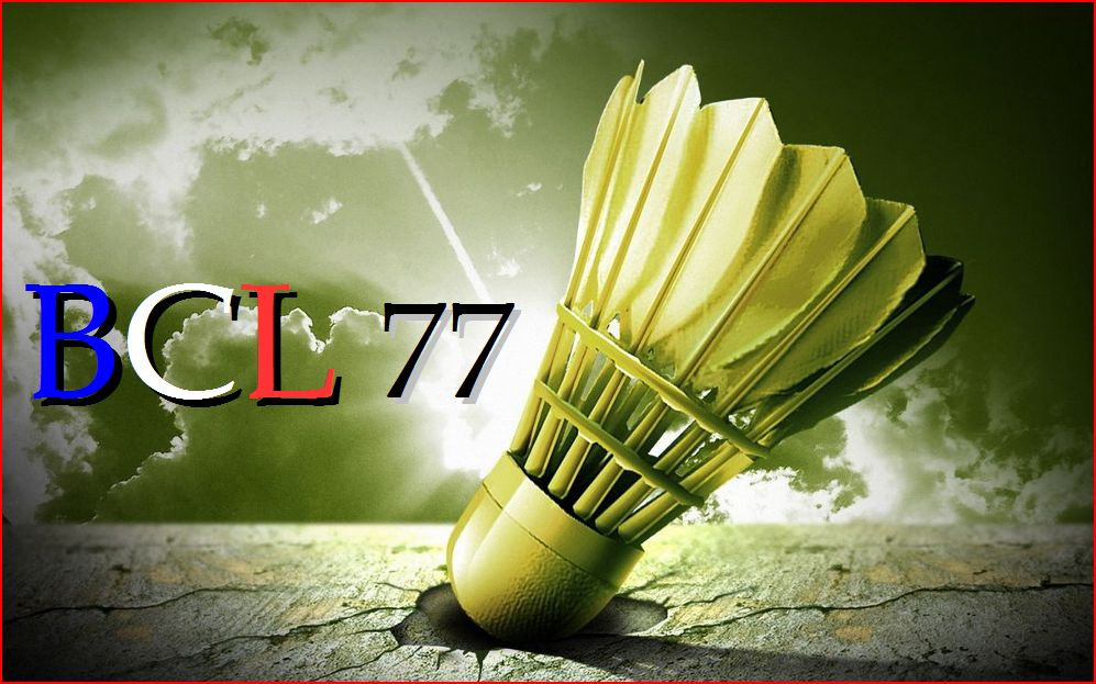 BCL 77