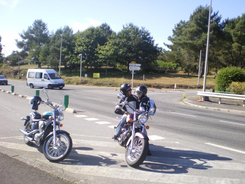 [clos] Concours photo: Votre moto sur fond d'humour (ou d'ironie) Balade11