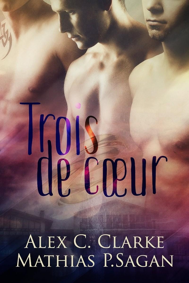 Trois de Coeur de Alex C. Clarke & Mathias P.Sagan 3_de_c10
