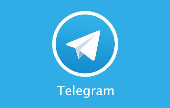 Grupo Telegram Telegr10