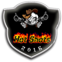 our new logo?! Hs_log10