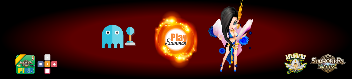 PlaySummon