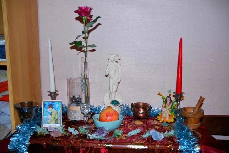 Votre ou vos autels - Page 7 Dsc_0110