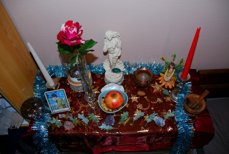Votre ou vos autels - Page 7 Dsc_0111