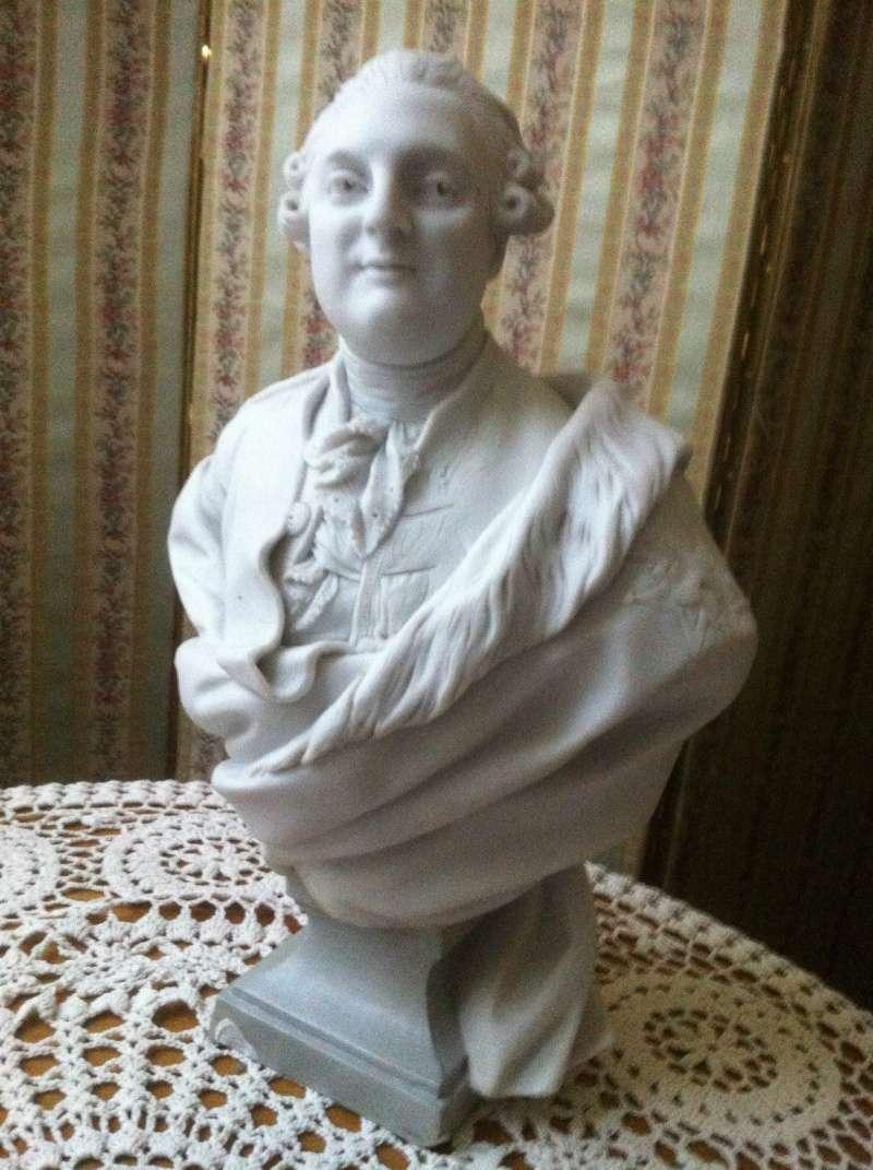 A vendre: bustes Marie Antoinette - Page 4 _5713