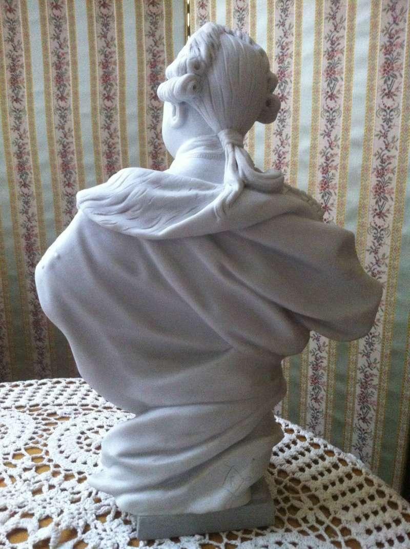 A vendre: bustes Marie Antoinette - Page 4 _5714