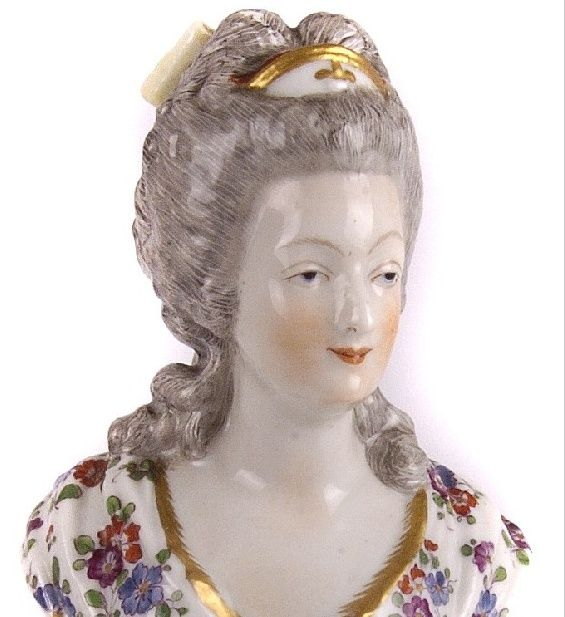 A vendre: bustes Marie Antoinette - Page 4 Zkaro10