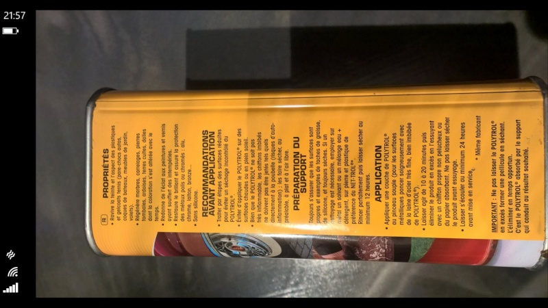 J'ai peut être trouver mon Hummer H3!!! deux choix... - Page 5 Polytr10