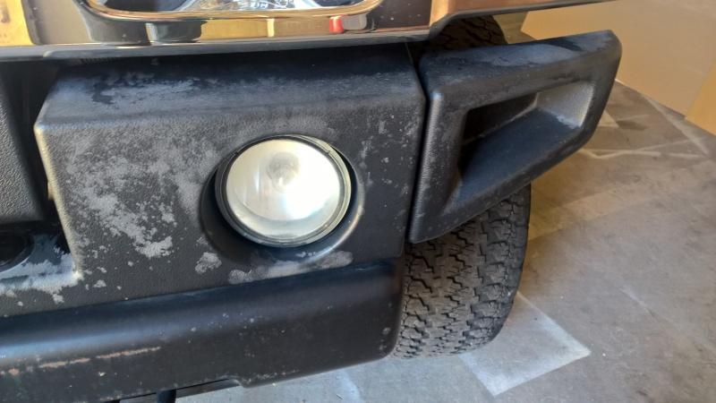 J'ai peut être trouver mon Hummer H3!!! deux choix... - Page 5 Wp_20123