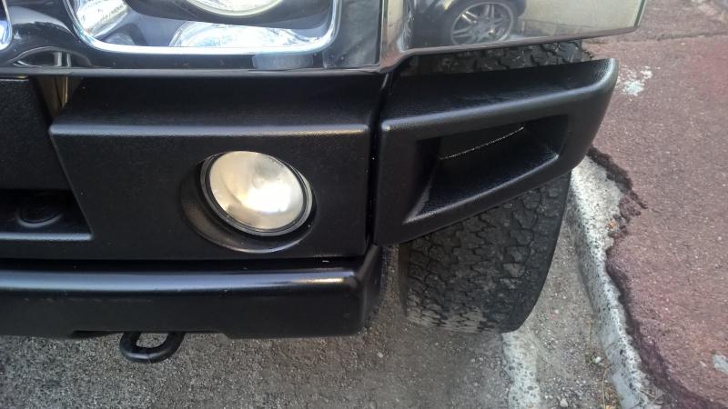 J'ai peut être trouver mon Hummer H3!!! deux choix... - Page 5 Wp_20124