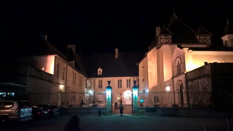Nouveau à Lyon - Page 4 Wp_20140
