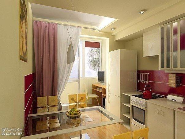 Дом милый, уютный, чистый. Upkn6-10