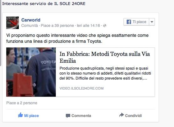PROBLEMA INCORPORA POST da FB Fb_tif10