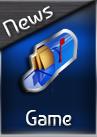 (Hellraiser) News Grafiken Game10