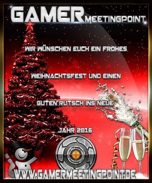 (HellRaiser) Weihnachtsflyer GMP Gamer210