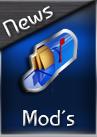 (Hellraiser) News Grafiken Mods10