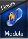 (Hellraiser) News Grafiken Module10