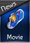 (Hellraiser) News Grafiken Movie10