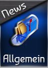 (Hellraiser) News Grafiken News11
