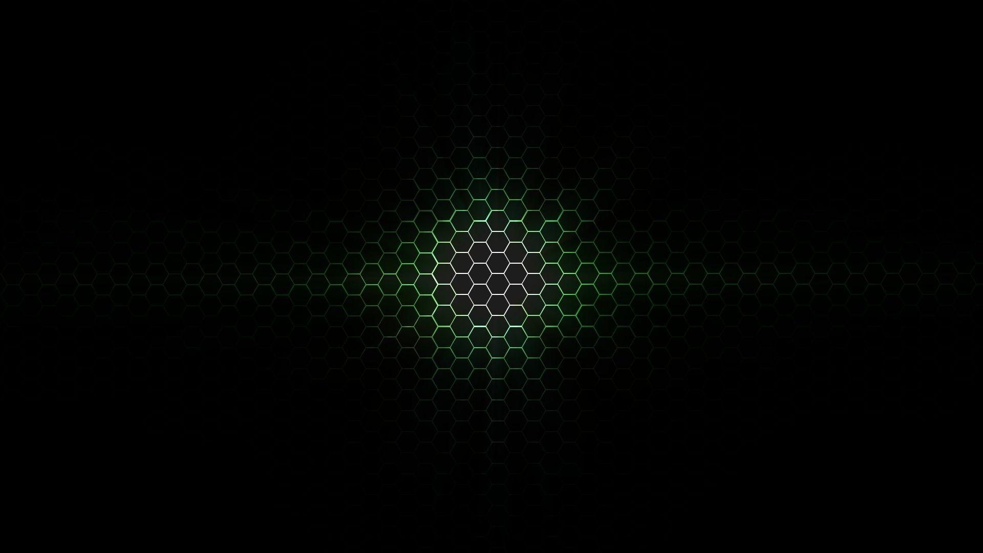 Background erstellen - Wabe -  Waben111