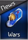 (Hellraiser) News Grafiken Wars10