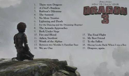 Dragons 3 [Topic officiel, avec spoilers] DreamWorks (2019) - Page 13 B6zxza10