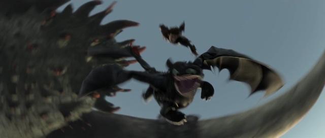 Post de photos drôles de Dragons !  - Page 10 Httyd210