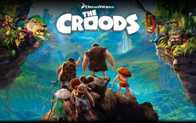 Les Croods Les-cr10
