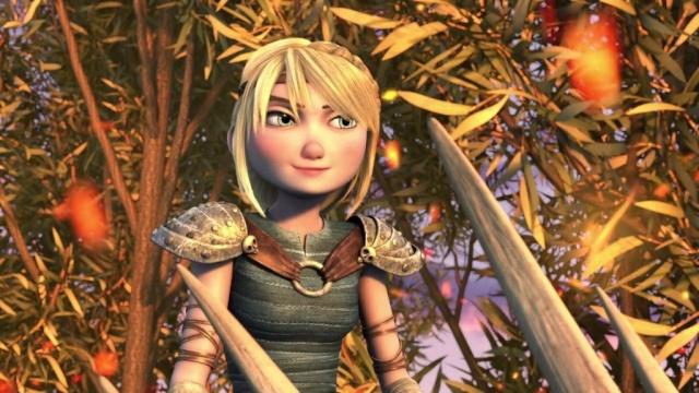 Dragons saison 3 : Par delà les rives [Avec spoilers] (2015) DreamWorks - Page 30 Ob_cf410