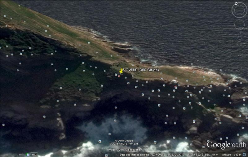 6 OVNIS près du Cap (360 Cities) 6_ovni10