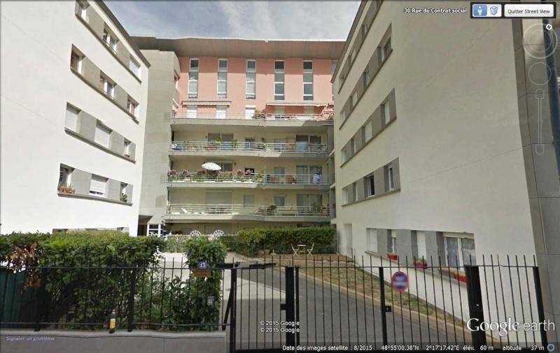 Les curiosités d'Asnières-sur-Seine Deux_i10