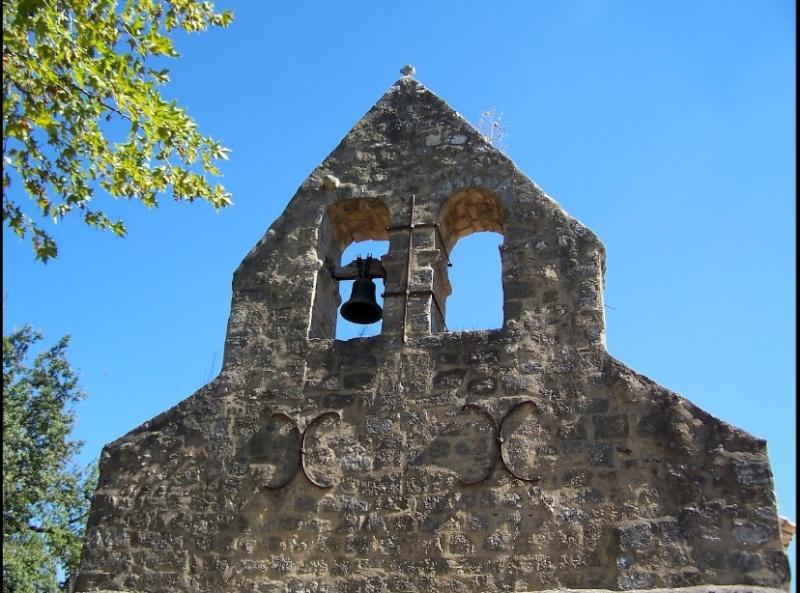 Le Guide de la France mystérieuse Eglise10