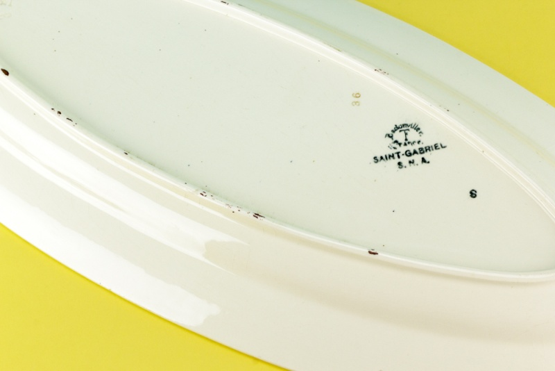 Badomiller / Saint-Gabriel Plate? Img_0110