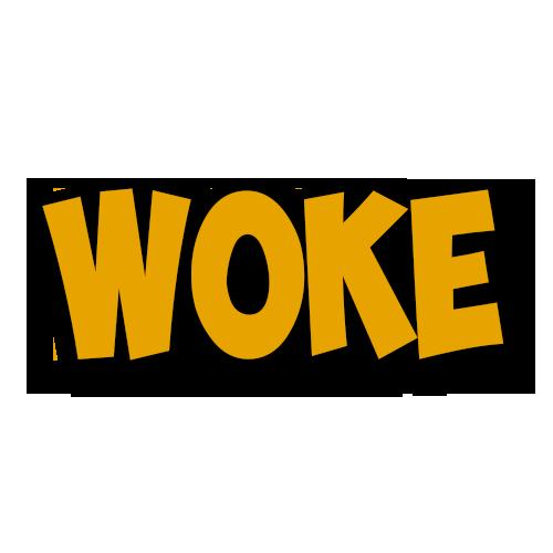 Woke   Clan Clash Of Clans