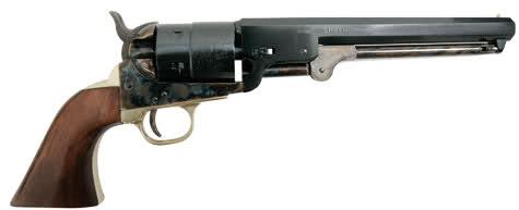 L'arsenale di Kit Carson Image16