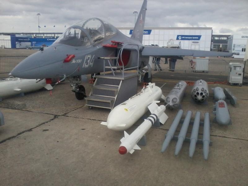 Su-35S: News - Page 17 2013-016