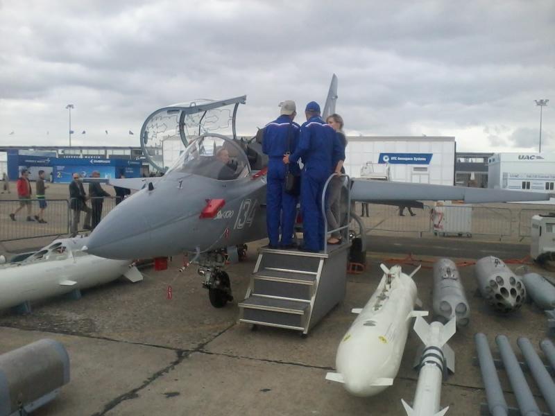 Su-35S: News - Page 17 2013-018
