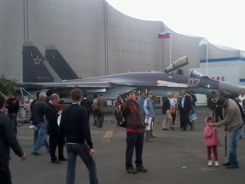 Su-35S: News - Page 17 2013-022